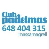 Club Padelmas Massamagrell