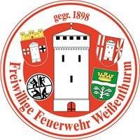 Feuerwehr Weißenthurm