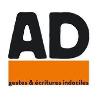 Editions Al Dante