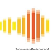 Institut für Kirchenmusik und Musikwissenschaft
