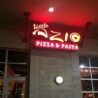 Little Azio's Pizza & Pasta