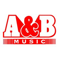 A&B MUSIC