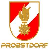 Freiwillige Feuerwehr Probstdorf