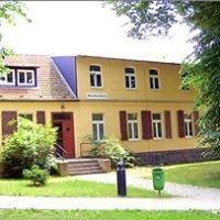 Kreismusikschule Prignitz