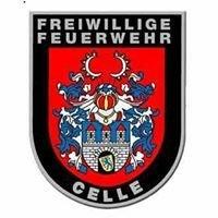 Feuerwehr Celle