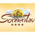 Hotel Sonnentau, Fladungen