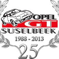 Opelgtparts.com | Suselbeek