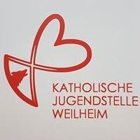 Katholische Jugendstelle KaJu Weilheim