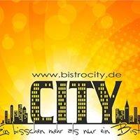 Bistro City