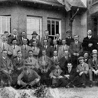 Troon Merchants Golf Club