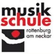 Musikschule Rottenburg am Neckar
