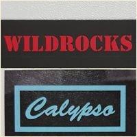 Wildrocks & Calypso