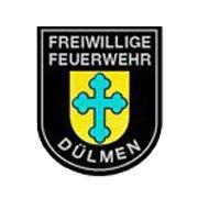 Feuerwehr Dülmen