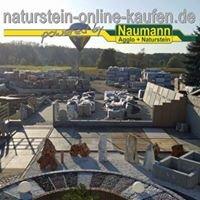 Naumann-Naturstein