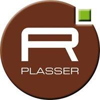Planungsbüro Plasser e.U.