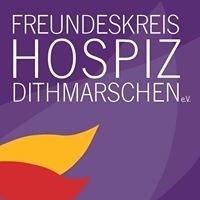 Hospizverein Dithmarschen