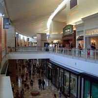 Chandler Fashion Square Mall