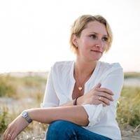 Julia Pinnau Fotografie
