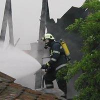 Freiwillige Feuerwehr Hatzendorf
