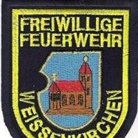 Freiwillige Feuerwehr Weissenkirchen