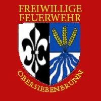Freiwillige Feuerwehr Obersiebenbrunn