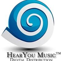 HearYou Music