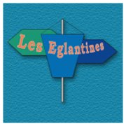Fondation Les Eglantines