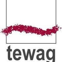 Tewag - Technologie - Erdwärmeanlagen - Umweltschutz GmbH