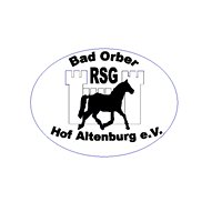 Hofgut Altenburg Bad Orb