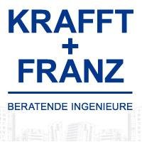 Krafft + Franz Beratende Ingenieure Ingenieurbüro für Tragwerksplanung