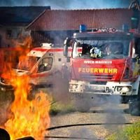 Feuerwehr Ruderting