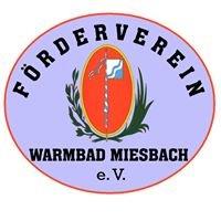 Warmbad Miesbach