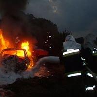 Feuerwehr Dietach