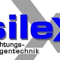 Silex Bautenschutz
