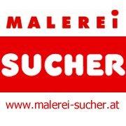 Malerei SUCHER GmbH