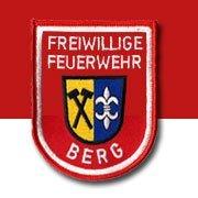 Freiwillige Feuerwehr Berg