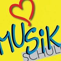Musikschule Eberbach e.V.