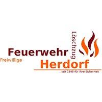 Feuerwehr Herdorf