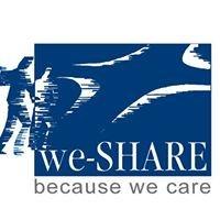 We-SHARE