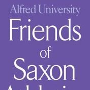 Friends of Saxon Athletics (FSA) at Alfred University