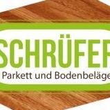 Schrüfer Parkett- und Bodenleger