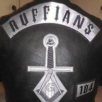 Ruffians M.C.