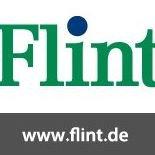 Flint Bautenschutz
