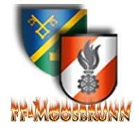 Freiwillige Feuerwehr Moosbrunn