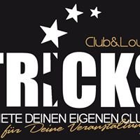 Tricks Club & Lounge