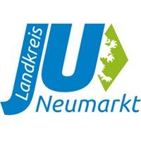 Junge Union Kreisverband Neumarkt