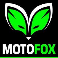 Motofox Morelia
