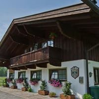 Sportplatz Gmund