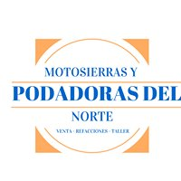 Husqvarna Monterrey Mex