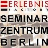 Seminarzentrum Berlin